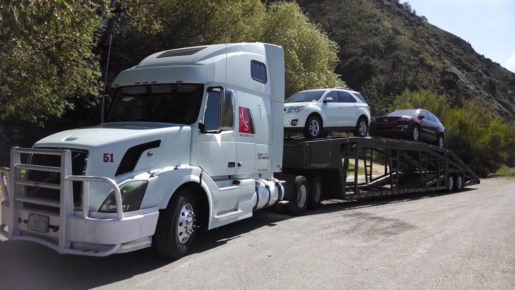 Car Shipping Quotes | Auto Shipping Quotes The 1st Step In Auto Transport
